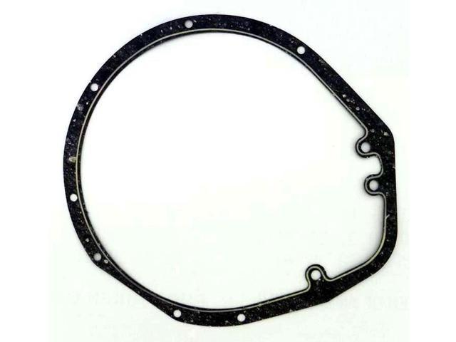 HOLE COVER GASKET FITS YAMAHA JET SKI 500 WAVE RUNNER 1989