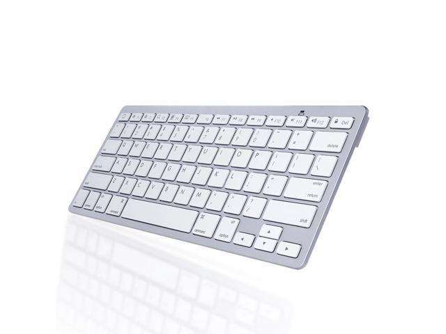 wireless bluetooth keyboard for