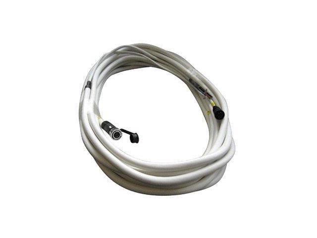 Raymarine 49048W Raymarine 15M Digital Radar Cable w