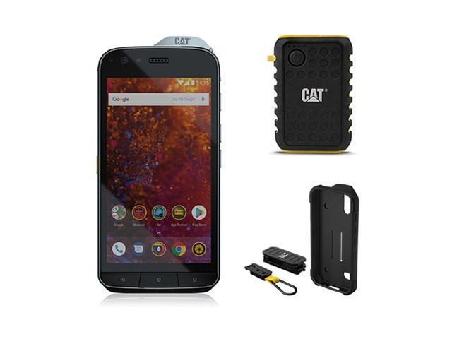 ひどい Cat S61 Rugged Smartphone - 金沢