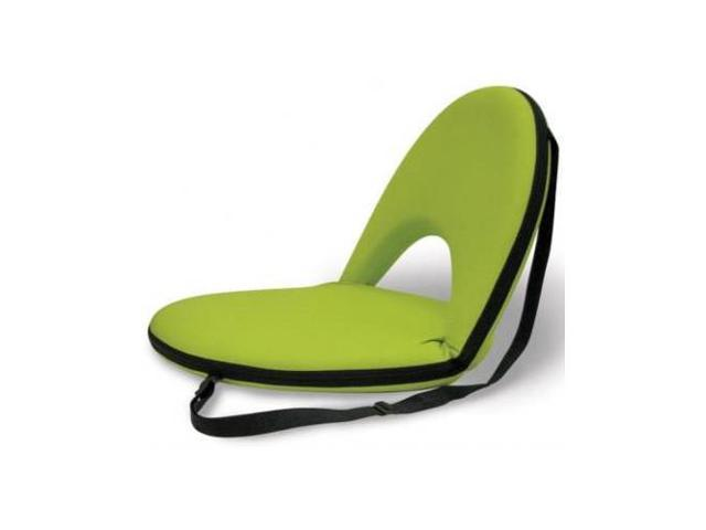 Go Anywhere Chair  Neweggca