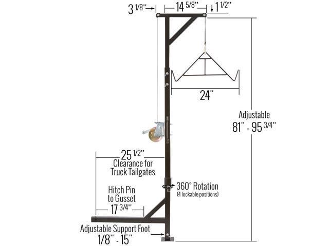 Marksman Alarm Wiring Diagram