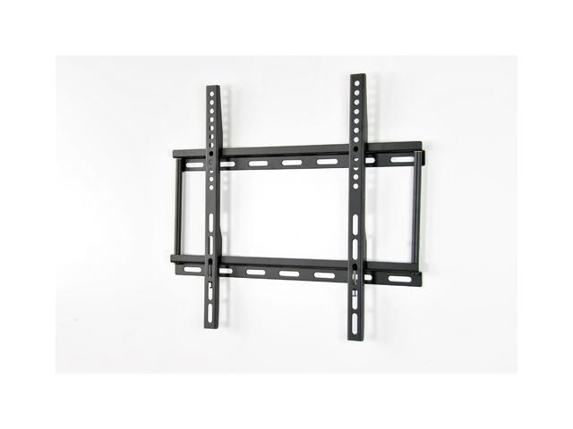 Ultra slim TV Wall Mount for All models LCD, LED & Plasma