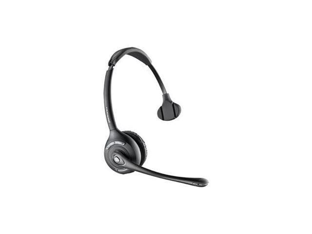 Plantronics PL-86919-01 Spare WH300 Headset for CS510