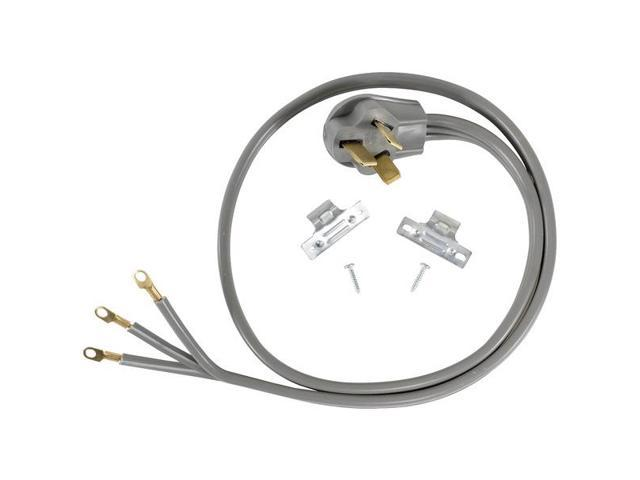 Certified Appliance Accessories 90-1080 3-Wire Closed