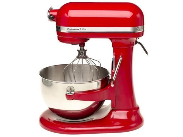 kitchen aid professional lowes flooring kitchenaid kv25goxer 450 watt 5 plus series quart bowl lift stand mixer