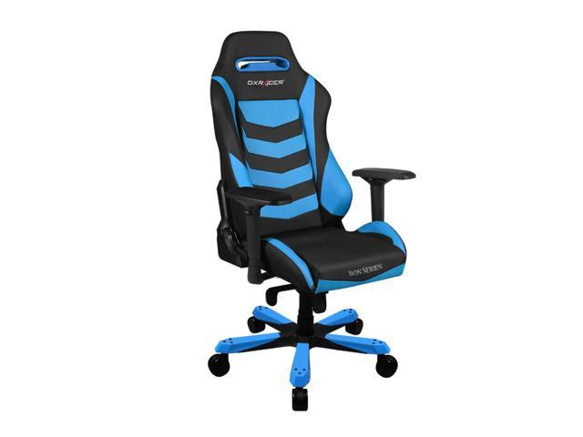 rocker es game chair rail tile lowes dxracer office x large oh is166 nb pc gaming computer executive