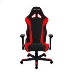 Computer Chair For Gaming Spinlife Lift Chairs Dxracer Racing Series Oh Rw106 Nr Newedge Edition Bucket Seat Office