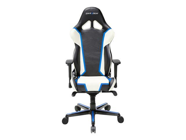 dxracer gaming chairs rocking chair with ottoman walmart racing series oh rh110 nwb office ergonomic computer esports