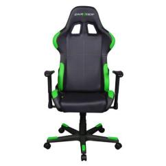 Zeus Thunder Ultimate Gaming Systems Chair Whiskey Barrel Table And Chairs Dxracer Formula Series Oh Fd99 Ne Office Racing Style Ergonomic Rocker Computer