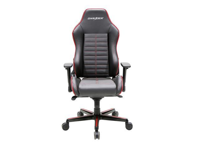 dxracer gaming chairs ikea tobias chair review drifting series oh dj188 nr racing bucket seat office ergonomic