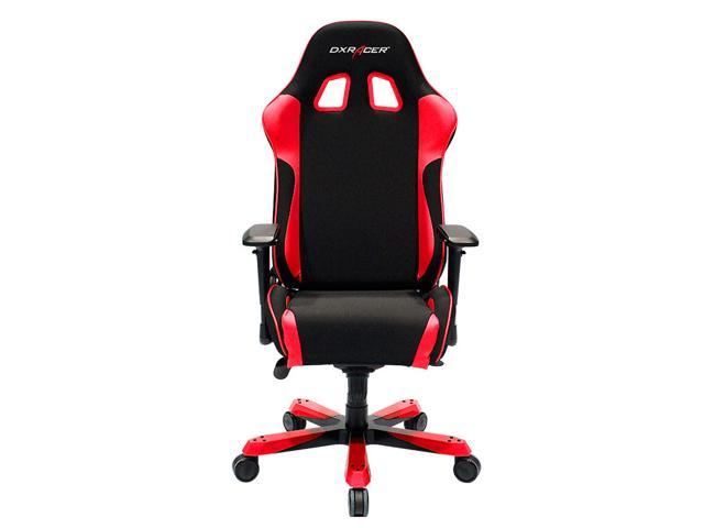 big and tall computer chairs folding deck b q dxracer king series oh ks11 nr chair office gaming