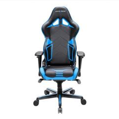 Computer Chair For Gaming Outdoor Hanging Egg Dxracer Racing Series Oh Rv131 Nb Newedge Edition Bucket Seat Office