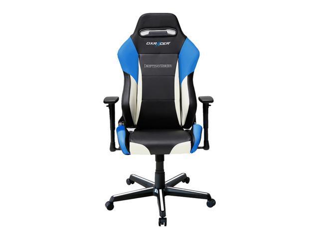 dxr racing chair diy wood refinishing dxracer drifting series oh dm61 nwb newedge edition bucket seat office gaming