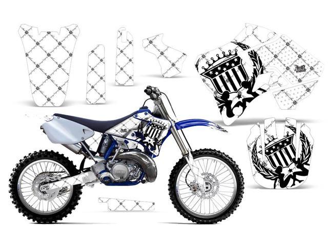 1996-2001|Yamaha|YZ|125^^96-01|YZ|250::AMRRACING MX