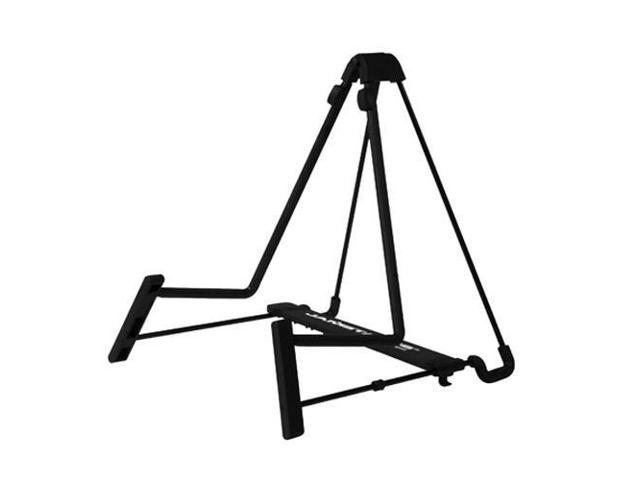 Ultimate Support JamStands JS-AG75 A-Frame Wire Guitar
