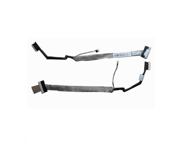 New LCD LVDS Flex Video Cable for HP Compaq C700 G7000