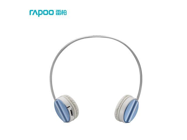 Rapoo H6020 Wireless Bluetooth V2.1 Handsfree Stereo
