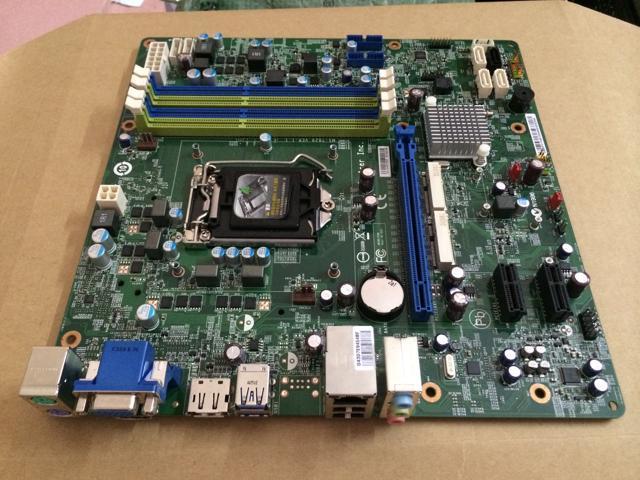 Acer Motherboard Wiring Diagram - Wiring Schematics on