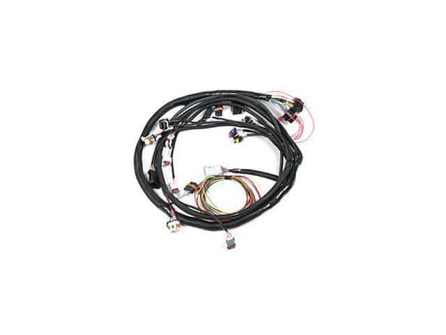 Holley 558-104 Dominator EFI Universal Multi-Point Fuel