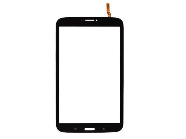 High Quality Touch Screen Digitizer Replacement Part for