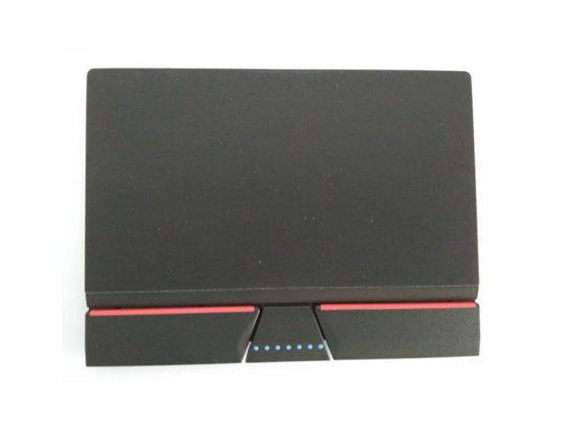Genuine Lenovo Thinkpad T460S T470S Three button Touchpad Clickpad ...
