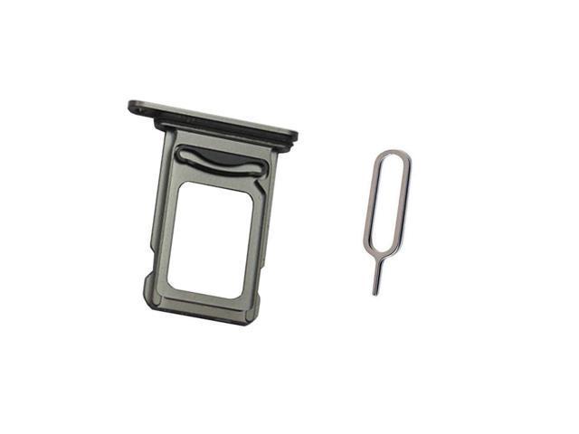 ninesix media: Dual Sim Holder Iphone Xs Max
