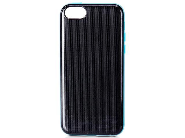 xtrememac microshield accent black