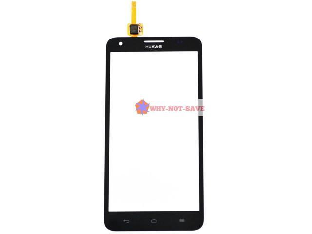 Touch Screen Glass Digitizer replacement for Huawei Honor