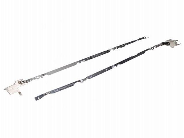 New 14 Inch Screen Hinges for IBM ThinkPad T40 T41 T42 T43