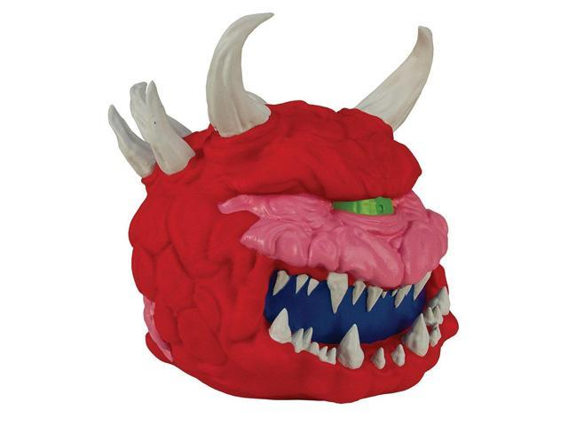 usaopoly doom cacodemon collector