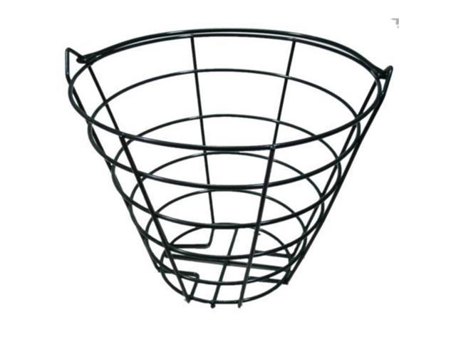 originál běžecké boty krásný design aa basket line