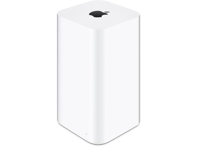 Refurbished: Apple Airport Extreme Base Station (6th
