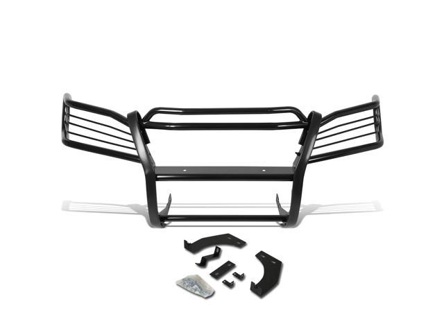 For 1998 to 2005 Mercedes-Benz W163 M-Class Front Bumper