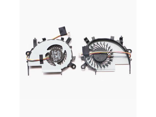 NEW for ACER aspire V5-452G V5-552G V5-573G V5-473G CPU