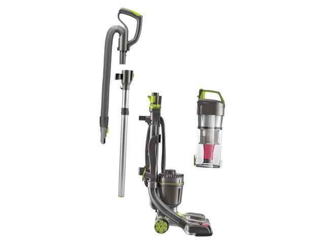 Hoover Air Steerable Bagless Upright HEPA Vacuum Cleaner