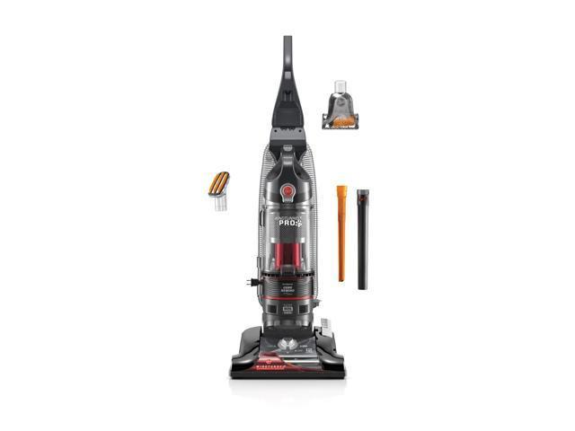 Hoover WindTunnel 3 Pro Pet Bagless Upright Vacuum Cleaner