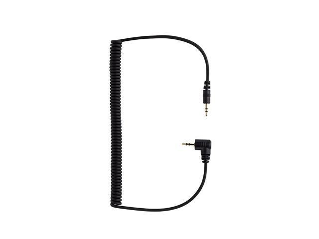 Phottix Extra Cable for Multi-Function Remote with Digital