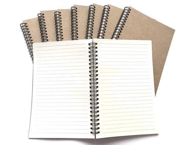veeppo brown kraft paper