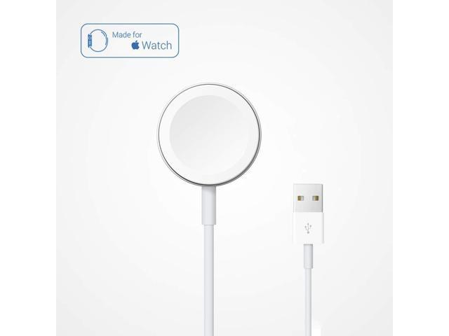 Pavlysh Watch Charger, iWatch Charger Charging Cable