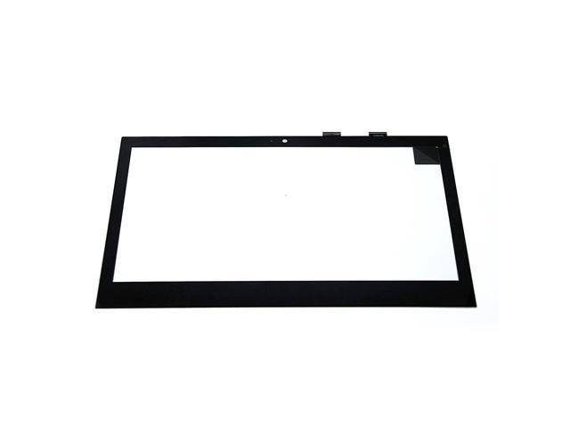 LCDOLED 14.0 inch Replacement Touch Screen Digitizer Front