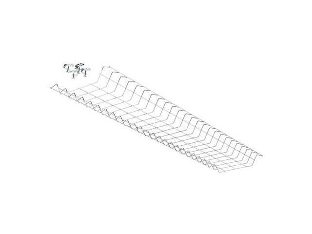 Wire Guard,F/AF/PV Series Fixtures LITHONIA LIGHTING