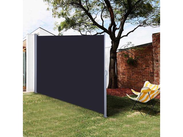 71 x 118 outdoor patio retractable
