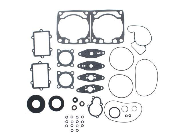 Complete Gasket Kit fits Arctic Cat Crossfire 800 2010