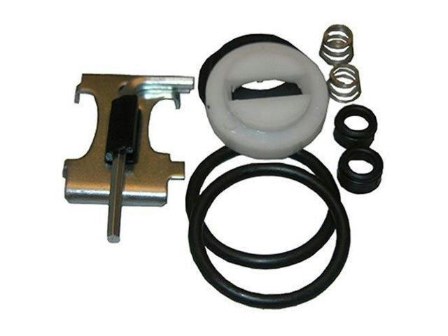 lasco 0 3043 peerless single handle kitchen faucet repair kit for delta brand