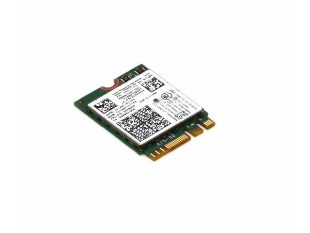 Lenovo ThinkPad X240 Mini WiFi Wireless Card 7260NGW