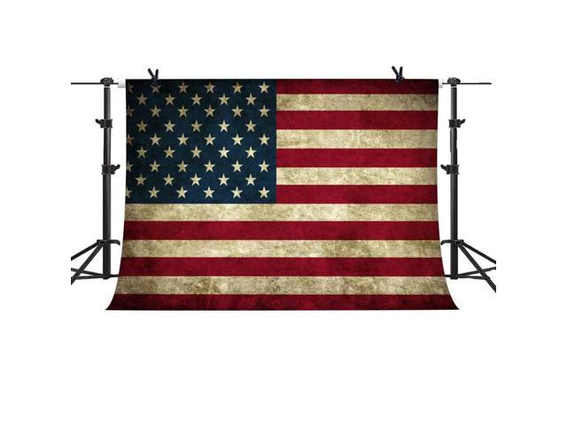 mme 10x7ft american flag