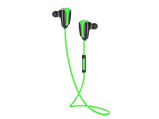 Bluetooth Headset Rymemo Sports Wireless Headphones For