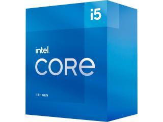 Core i5-11400