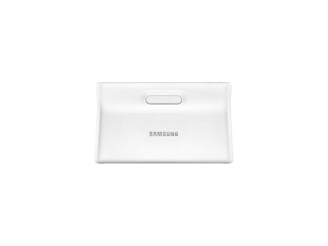 SAMSUNG Galaxy View 32 GB Flash Storage 18.4